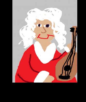 #włoskiteam - Nie znany autor/Vivaldi
