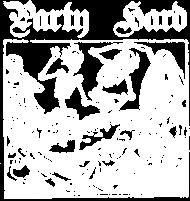 Party hard :: Totetanz