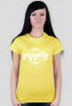 Gryzgoły - koszulka damska