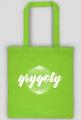 Gryzgoły - torba na klamoty