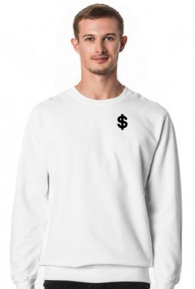 Bluza Dolar #1