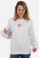 Bluza pączek #3