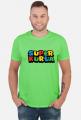 Super Kurła