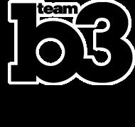 Torba B3team