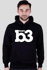 Bluza męska B3team Zarabiam online