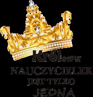 Koszulka Królowa Nauczycielek
