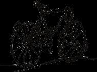 Torba rowerowa