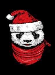 Lazura Panda