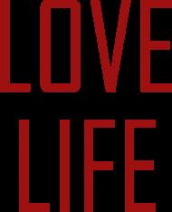 Lazura Life
