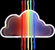 Lazura Rainbow