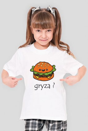 MyTStory - Gryza ?