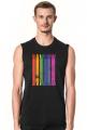 MyTStory - Rawbow Rainbow Vege