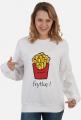 MyTStory - Frytka
