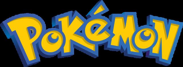 """czapka z daszkiem """"pokemon"""""""