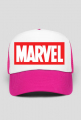 """czapka z daszkiem """"MARVEL"""""""