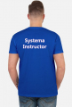 Systema Instructor T-Shirt