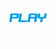 Koszulka Eat Play Sleep Repeat czarna
