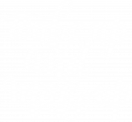 Koszulka Wake up and make up różowa