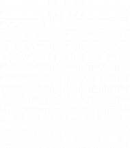 Koszulka czarna Mam Piękną Córkę ale mam też broń, łopatę i alibi