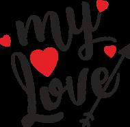 Miś My Love
