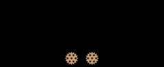 KUBEK COOKIES