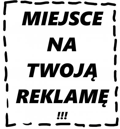 reklama tiberion.net.pl