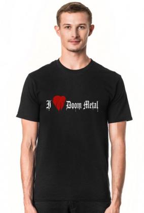 I Love Doom Metal