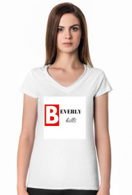 Koszulka1 BH1