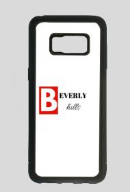 Etui na telefon BH1 (różne rozmiary)