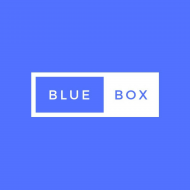 Bluza BB1