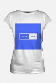 Koszulka BB1