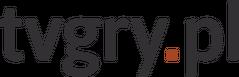 Kubek Logo