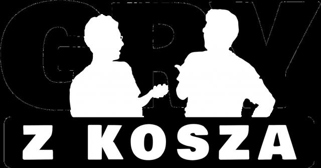 Gry z Kosza Damska