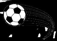 Koszulki na wf męskie - Piłka