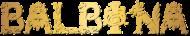 Kubek Balbina