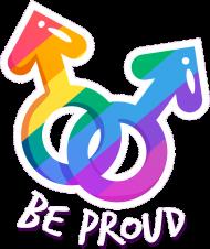 Koszulki dla gejów - Prezenty dla geja
