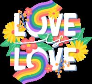 T-shirt dla geja - Prezent dla geja