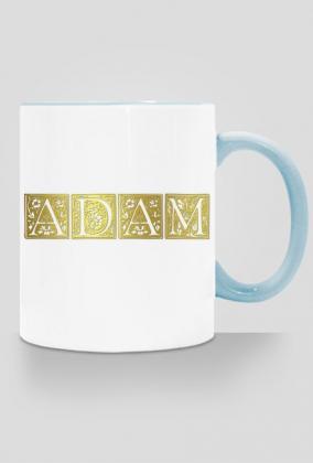 Kubek Adam