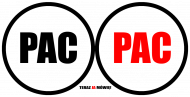 PAC PAC - koszulka damska 4 TJM