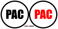 PAC PAC - bluza męska TJM