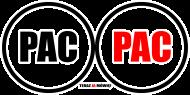 PAC PAC - t-shirt męski na siłkę TJM