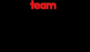Koszulka POLO Hajs z Neta - logo przód + tył
