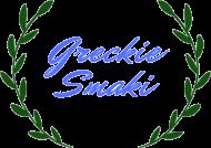 Torba Greckie Smaki