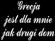 Koszulka Grecja