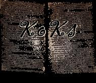 Eco Torba KoKs Tekst