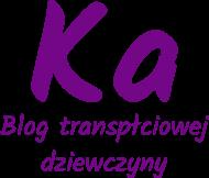 Logo Blog Ka