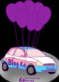 Latające Auto Ka
