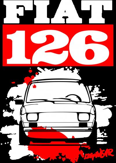 FIAT 126p EKOTORBA