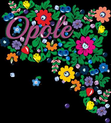 ECO TORBA- Opolska Wiosna - Opole (4)