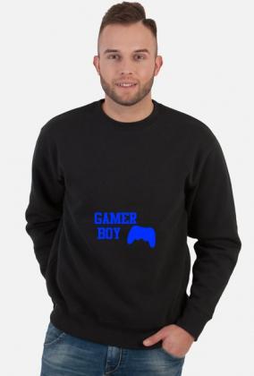 Gamer Boy bluza